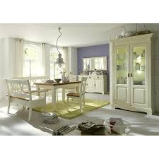 Esszimmer Lampe Sch Er Wohnen Die Besten 25 Ikea Küche Ideen Auf Pinterest Küche Ikea Weiße