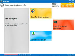 download mp3 cutter for windows xp drivermax download free xp software