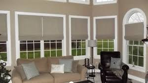 custom window treatments by why sew serious