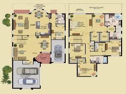 apartment design floor plan garage apartment floor plans cost picture http http initik us