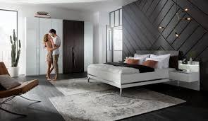 nolte schlafzimmer uncategorized kühles schlafzimmer nolte schlafzimmer schrank