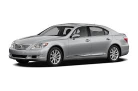 old lexus black used cars for sale at parker lexus in little rock ar auto com