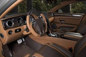 bentley interior black flying spur 2014 u003d m a n s o r y u003d com