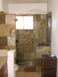 custom glass shower enclosures glass shower doors