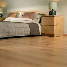 which room do you need floor covering for floors direct