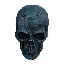Skull Decorations For The Home 10 20 Skeleton Halloween Decorations Holiday Decorations
