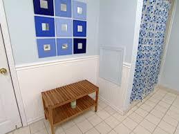 bathroom wainscoting bathroom 15 cool features 2017 full size of bathroom wainscoting bathroom 15 cool features 2017 wkndproj 18 wainscotting