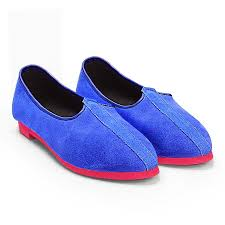 buy men u0027s leather footwear new tan jalsa shoes for gents online