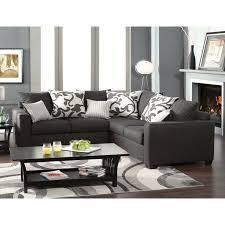 75 best sectionals images on pinterest living room furniture
