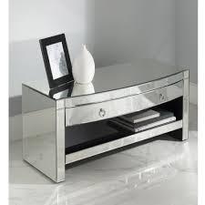shabby chic furniture shabby chic decor accessories homesdirect365