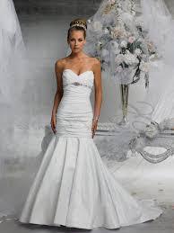 backless wedding dresses tags wedding rings and dresses wedding