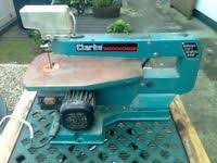 Masonry Saw Bench For Sale Bench Saws For Sale Gumtree
