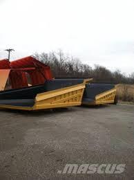 Used Dump Truck Beds Caterpillar 777c Truck Beds For Sale Used Caterpillar 777c Truck
