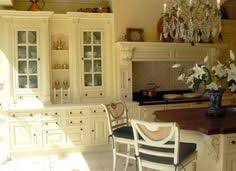 ex display kitchen island for sale ex display clive christian painted kitchen for sale at clive