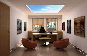 office remarkable home office layout ideas home office design
