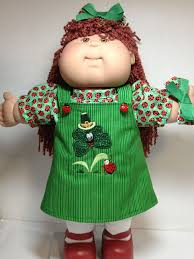 326 best cabbage patch images on cabbage