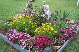 grande tips to building a raised flower bed tips to building a