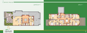 Family Compound Floor Plans 28 Compound Floor Plans Family Compound Floor Plans
