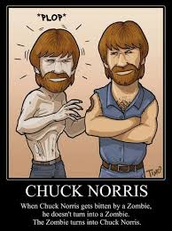 chuck norris image gallery sorted by score your meme
