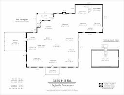 examples site plan solutions