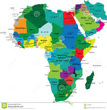 Sudan Africa Map by Sudan Stock Illustrations U2013 1 410 Sudan Stock Illustrations