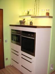 tchibo küche meine küche endlich da fotoalbum sonstiges bei chefkoch de