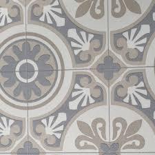 baroque cushion vinyl flooring sales direct