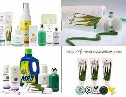 Personal Care Personal Care Forever Living Aloe Products Online Store