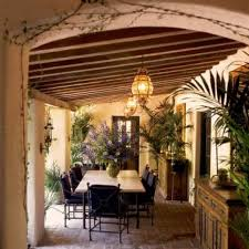 Tuscan Inspired Home Decor by 96 Best My Tuscan Style Home Decor Images On Pinterest Tuscan