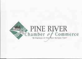 business directory alphabetical listing pine river mn chamber