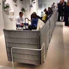Vitra Reception Desk 146 Best Vitra Lounge Images On Pinterest Lounge Alcove And