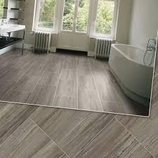 Laminate Flooring Advantages And Disadvantages Lvt