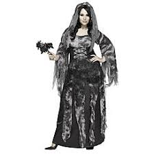 Womens Cowgirl Halloween Costumes Women U0027s Halloween Costumes Kmart
