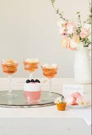 party starters local wedding cocktails u0026 small bites salt lake