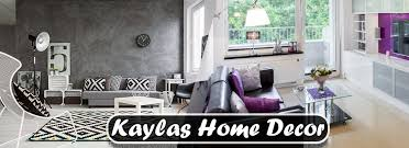 The Top 10 Home Must by Top 10 Must Home Decorating Items Kaylas Home Decor