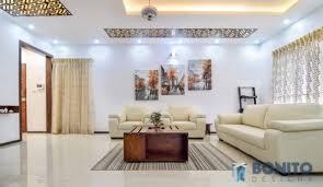 Home Lighting Design Bangalore Interior Designers In Bangalore Best Interior Firm U0026 Design