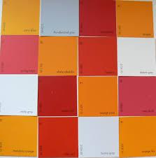 quilt colors step 2