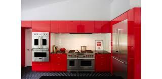 the gathering kitchen u2014 citydeskstudio