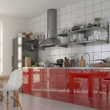 comment relooker sa cuisine charmant comment peindre le plafond 6 comment relooker sa cuisine