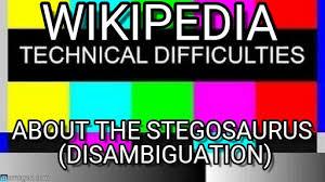 Memes Wikipedia - wikipedia memes wikipedia on memegen