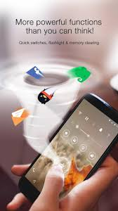 go flashlight apk go locker app apk for android