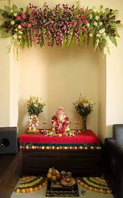 home mandir decoration 117 best mandir images on pinterest hindus indian decoration and