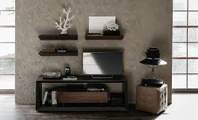 Unit Tv Trendy Living Room Essentials Space Savvy Tv Units With A Difference
