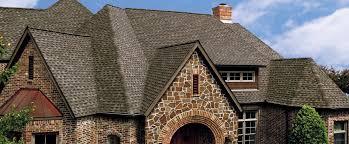 Stephens Roofing San Antonio Tx by C U0026g Contracting Llc Home