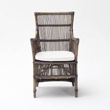Rattan Dining Room Chairs Dining Room Rattan Furniture Dining Set With Cherry Dining Room