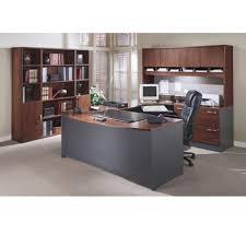credenza computer desk executive desk and credenza desk shapes executive home office