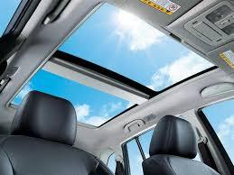 renault samsung sm7 interior 2011 renault samsung motors qm5 conceptcarz com