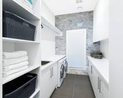 Modern Laundry Room Decor Beautiful Contemporary Laundry Room Ideas Laundry Design Ideas 25
