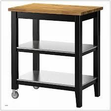 table de cuisine ikea en verre table basse ikea verre wonderful table de cuisine ikea en verre