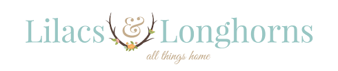 simplifying thanksgiving and a giveaway thankful to bhome